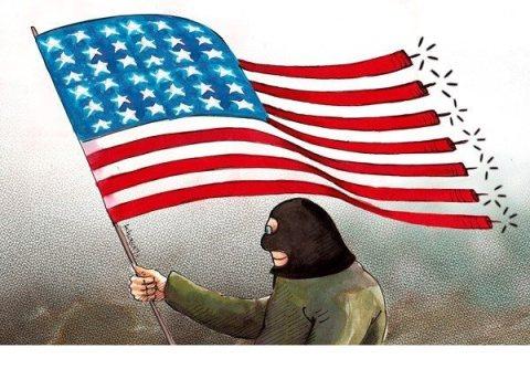 usa siria terrorismo