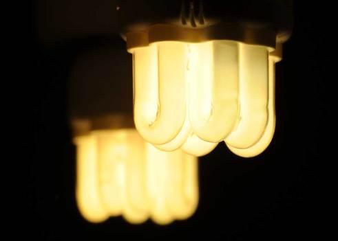 lampade-alta-efficienza.1024