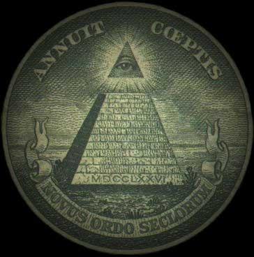 piramide_massonica.364