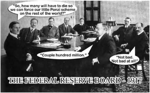 federal.564