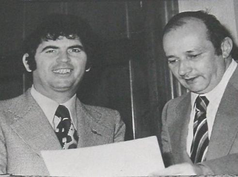 Costantino Fadda-Carlo Delaini