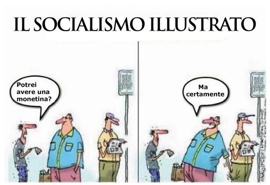 SOCIALISMO-ILLUSTRATO