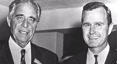 George-Bush-col-padre-Prescott2