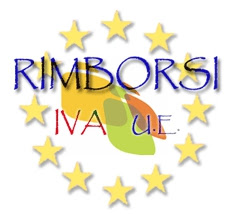 Rimborsi-Iva-UE