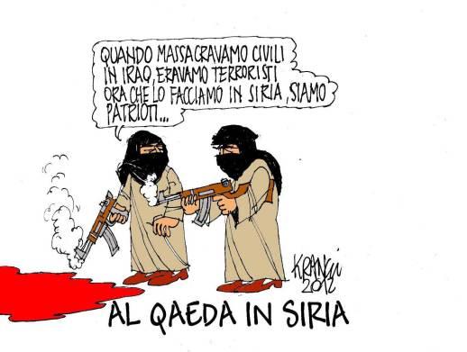 guerra-siria.1600