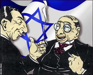 jew-world-order-nuovo-ordine-mondiale-ebraico-sionismo-25