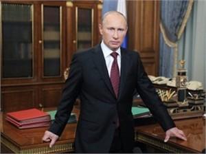 presidente-russo-vladimir-putin