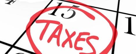 prestiti-tasse
