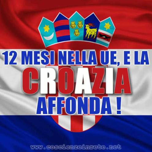 CIR_Croazia_Affonda.709