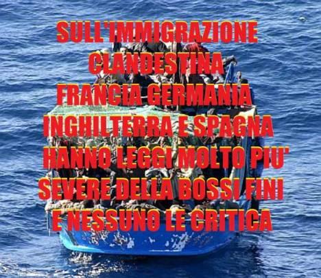 italia-buonista.668