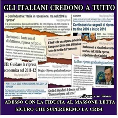 italiani-credono-a-tutto.600