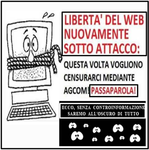 liberta'-del-web-sotto-attacco.610