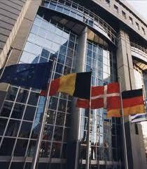 corte_giustizia_europa-