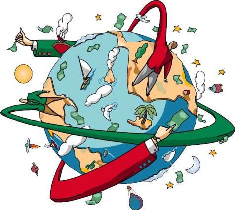 globalizzazione.793