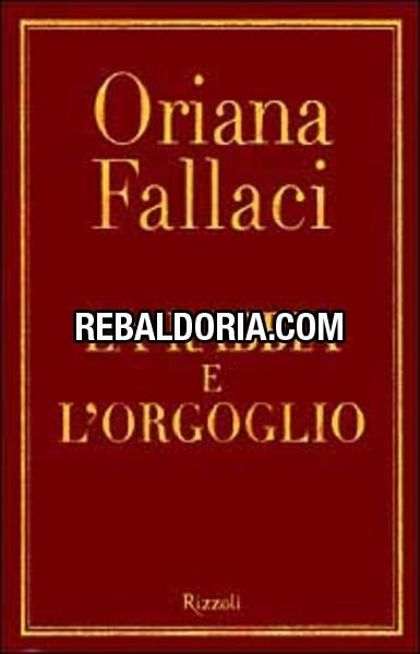 ORIANA_FALLACI___LA_RABBIA_E_L__ORGOGLIO_big