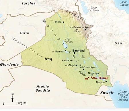 abu_tbeirah-2