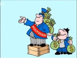 cartoon-politico.266x200