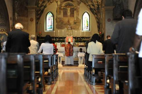 chiesa-santa-toscana-messa-rito-gregoriano.1024