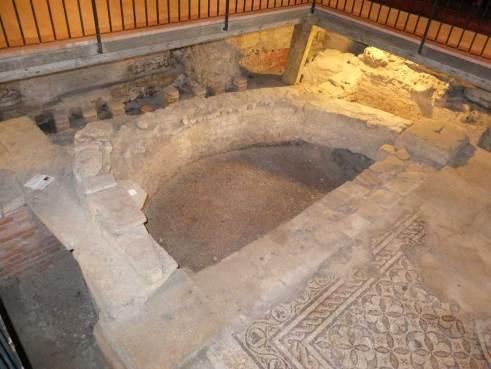 basilica-paleocristiana-IV-secolo.1024