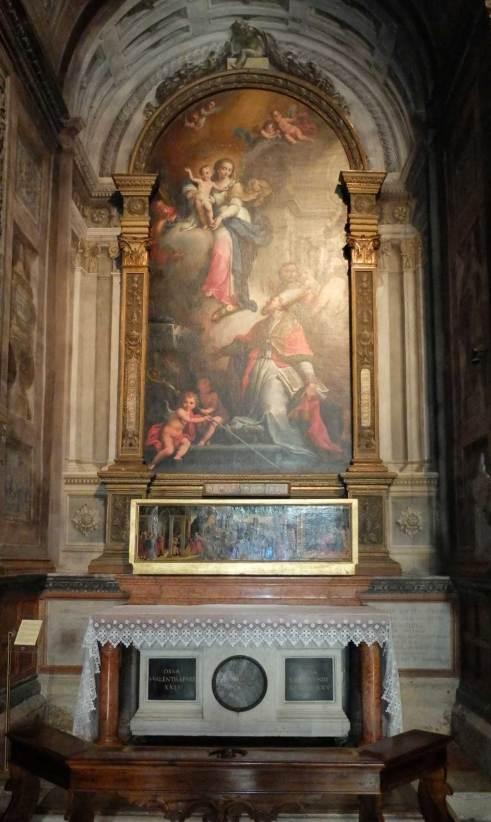 cappella-maffei-spoglie-vescovi-annone-valente-verecondo.1024