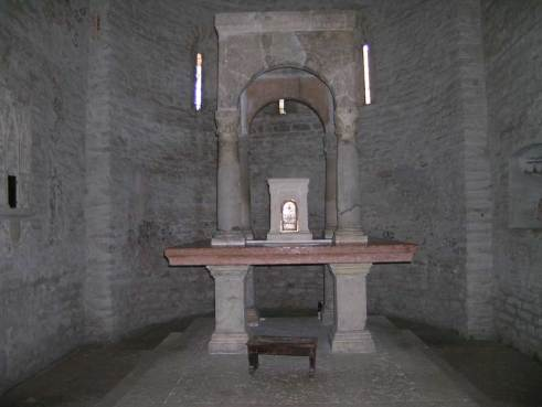 ciborio-san-giorgio-ingannapoltron-di-valpolicella.1024