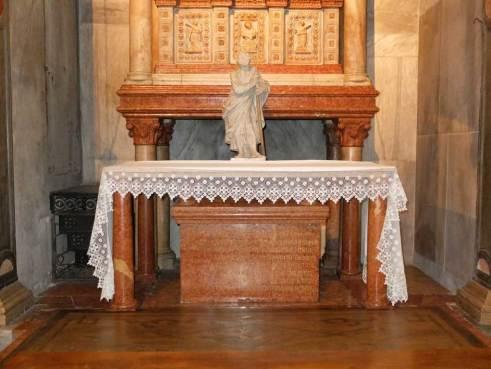 duomo-verona-cappella-mazzanti-altare-di-sant-agada-tomba-maria-consolata-1024-