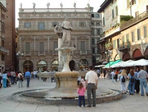 fontana-madonna-verona.1024
