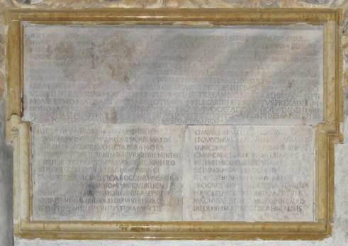 lapide-epitafio-arcidiacono-pacifico.1024