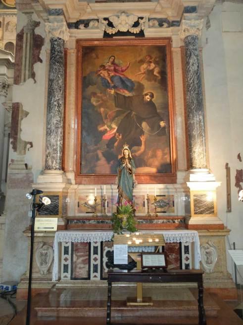 altare-s-francesco-o-della-torre-giambattista-bellotti-reliquie-Gualfardo.1024