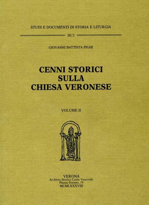 cenni-storici-chiesa-veronese-II-copertina.1024