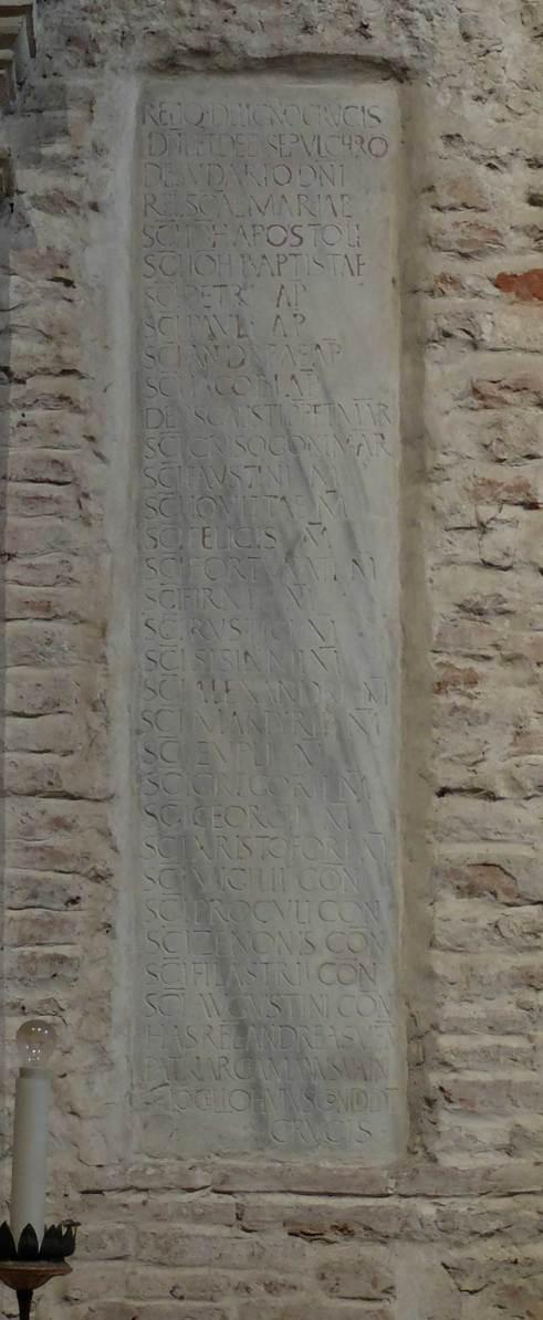 elenco-relique-consacrazione- chiesa-s-giorgio-s-elena.1024