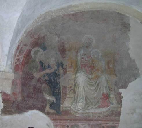 madonna-bambino-trono-devoti.s.giovanni.valle.1024