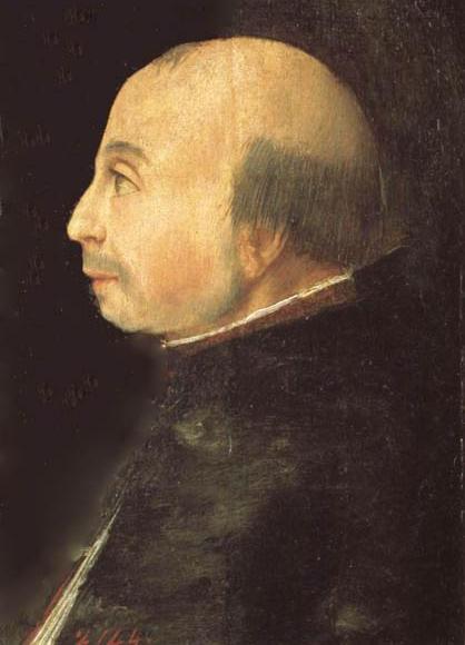 GianMatteoGiberti