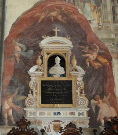 agostino-luigi valier-valerio-statua.1200