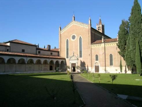 chiesa-di-san-bernardino.1024