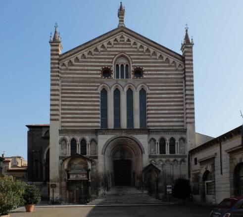 chiesa-san-fermo-facciata-verona.1024