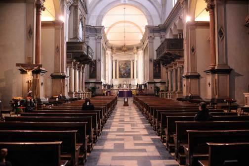 chiesa-san-giorgio-in-brida-interno.1200