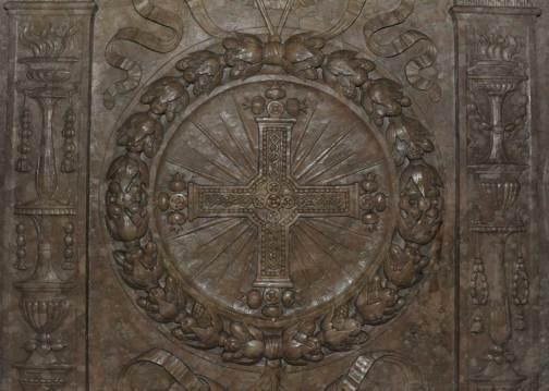 croce-altare-san-biagio-chiesa-san-nazario-celso-verona.1200
