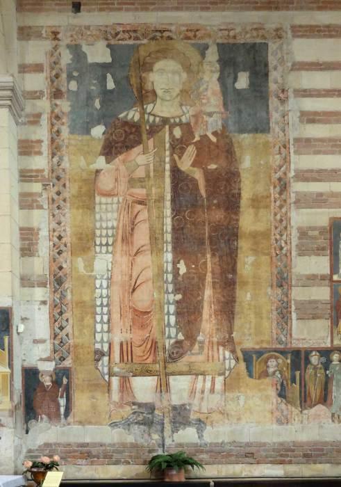 san-cristoforo-chiesa-san-zeno-di-verona.1024