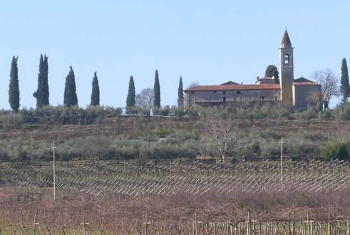 santa-maria-in-monte-sommacampagna.1024