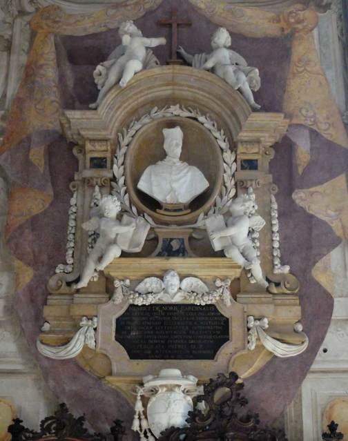 Enrico-Noris-monumento-duomo-verona.1200