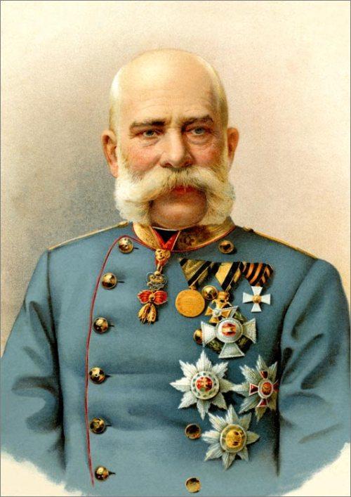 Kaiser_Franz-Josef