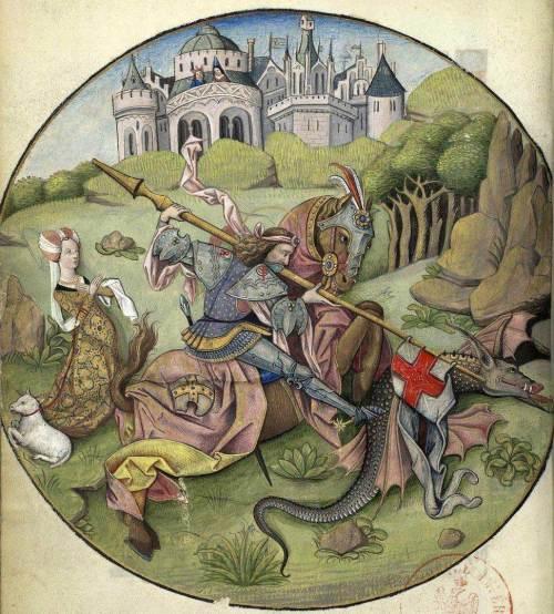 Libro-dOre-Latin-972