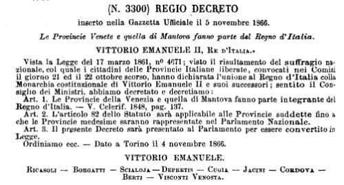 RD3300-1866