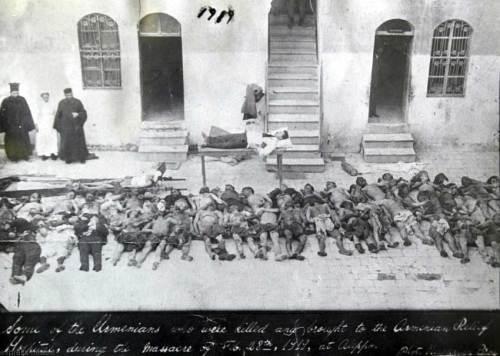 armenia-850