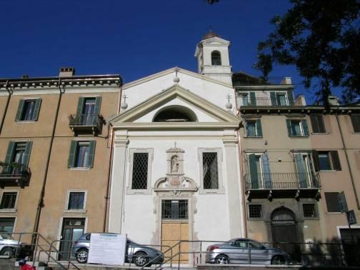 chiesa-di-san-pietro-martire-verona.1200
