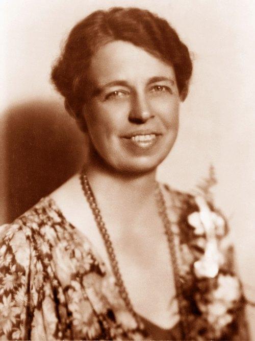 Eleanor_Roosevelt_c