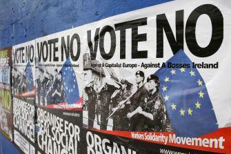 Irlanda-NO