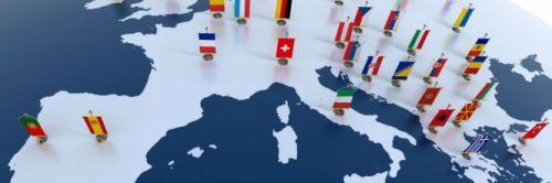 europa-bandierine