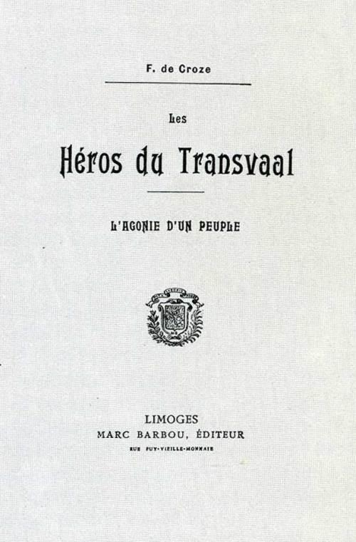 heros-du-tranvaal.613